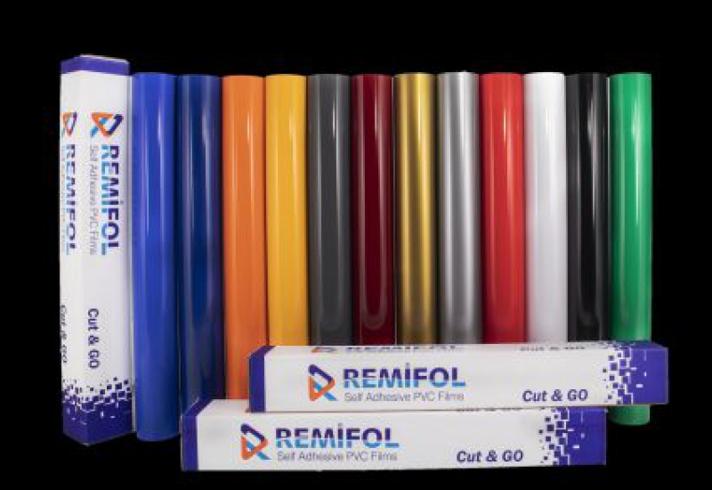 Remifol will continue to offer new and different products in 2021