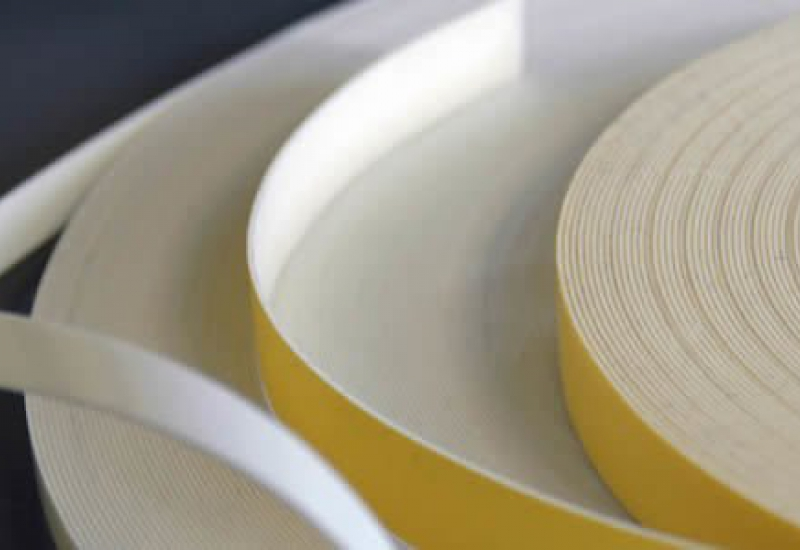 DUBLE SIDED TAPES